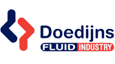Doedijns Fluid Industry